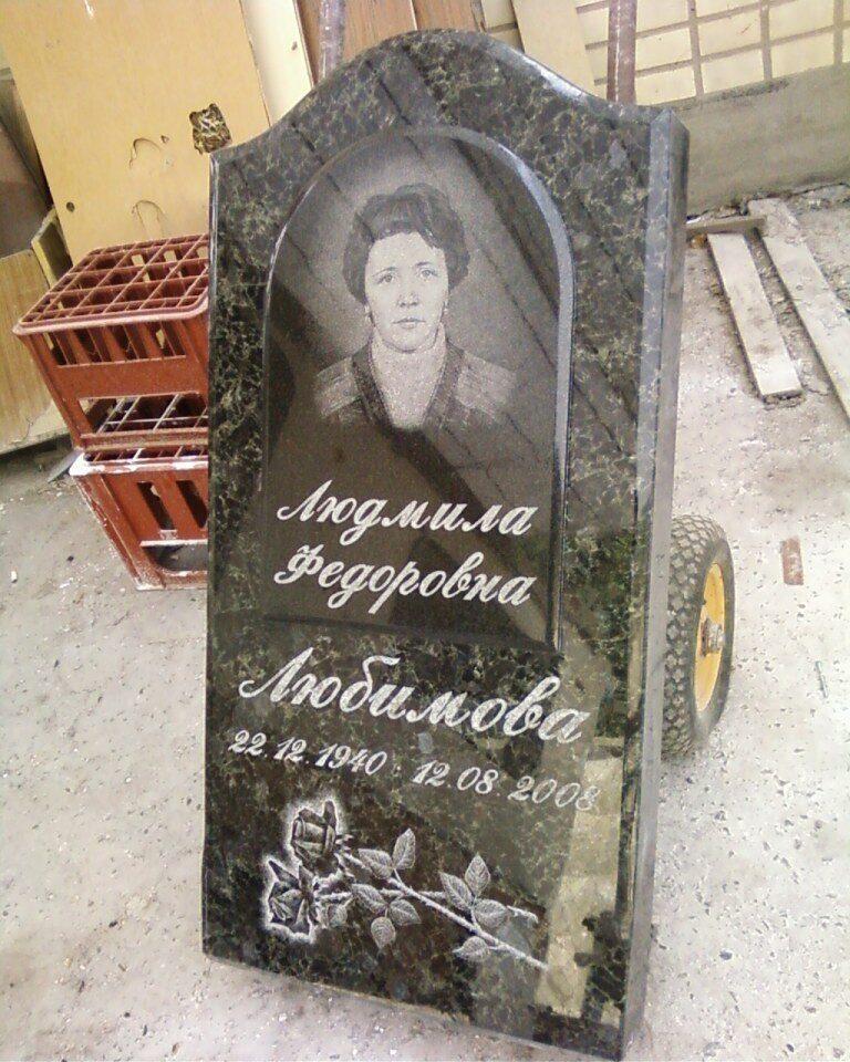Цена на памятники волгограда с фото памятников и надгробных фото цена из гранита Южно-Сахалинск